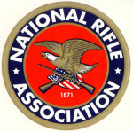 nra-logo (1)