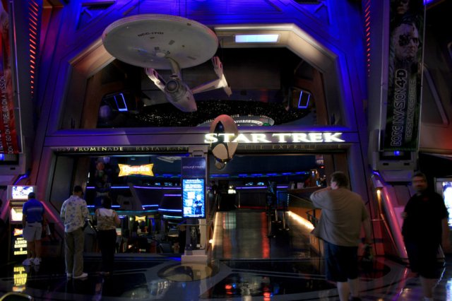 Star_Trek_The_Experience_Entry_by_cthacker