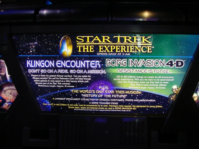 Star_Trek_The_Experience_sign