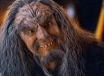 klingon-300x221