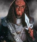 klingon-dwarf-01