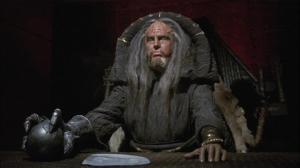 Klingon_Magistrate (1)