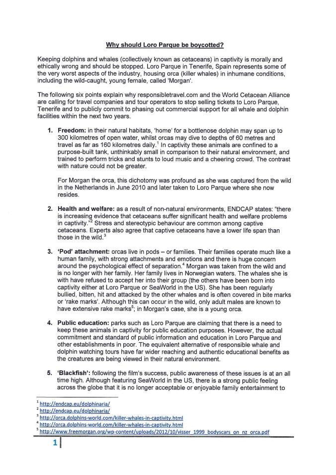 loro parque 1.pdf-page-002