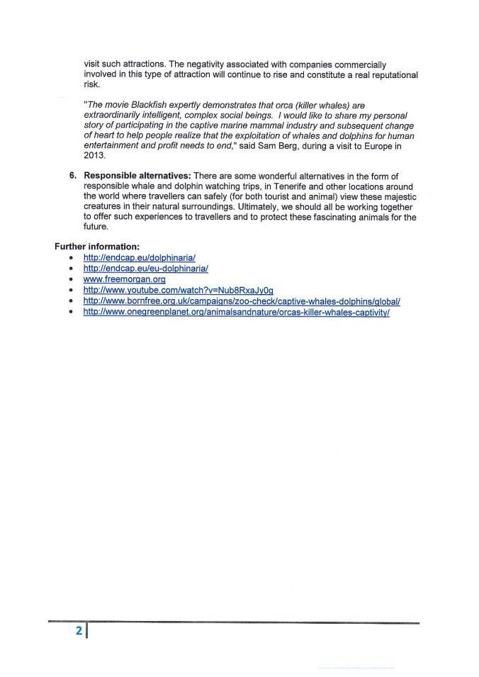 loro parque 1.pdf-page-003