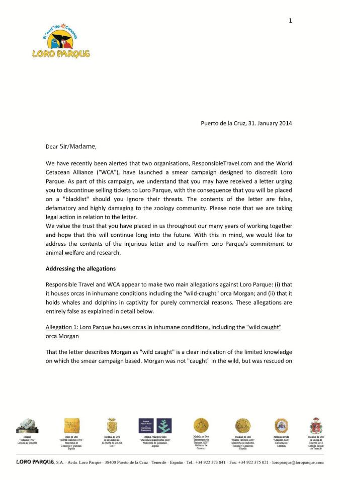 loro parque 2.pdf-page-001