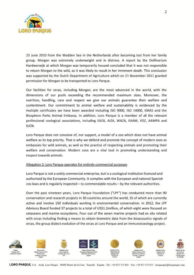 loro parque 2.pdf-page-002