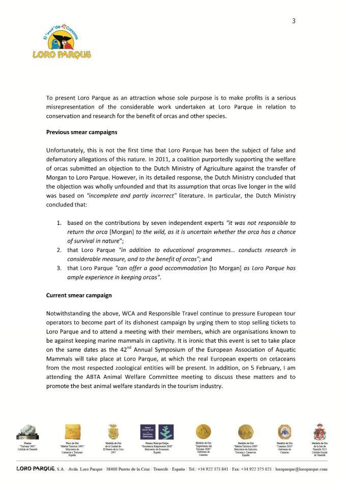 loro parque 2.pdf-page-003