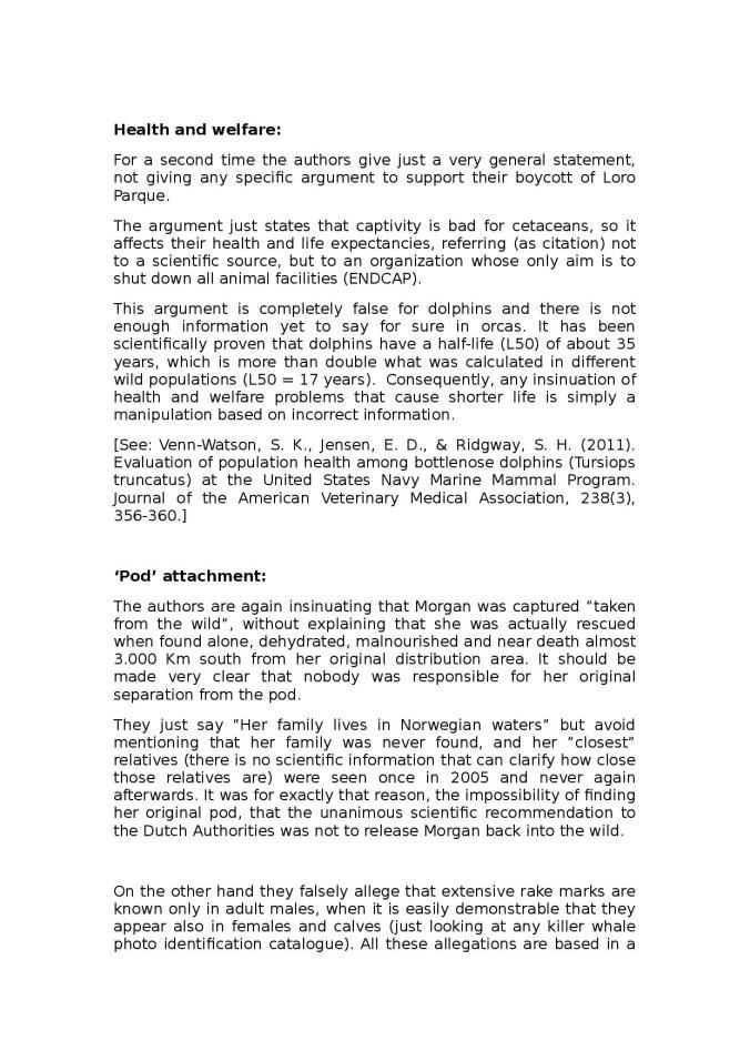 loro parque 3.pdf-page-003 (1)