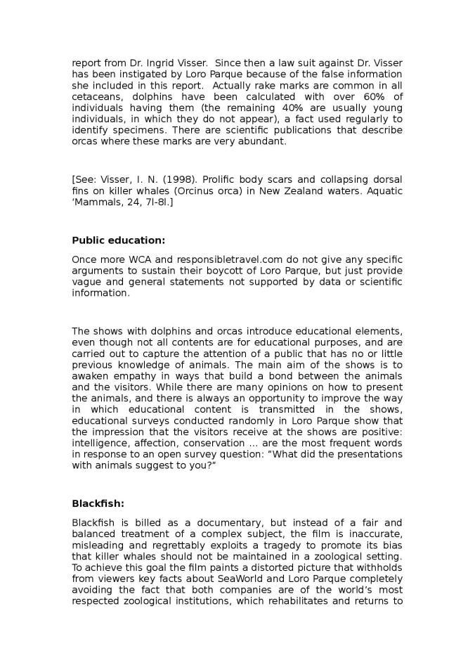 loro parque 3.pdf-page-004