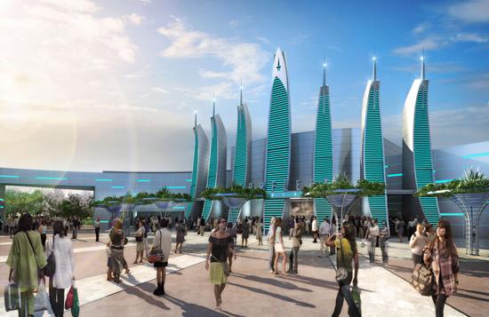 vistas-plaza-futura.jpg~original_