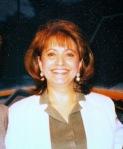 KathyOliver