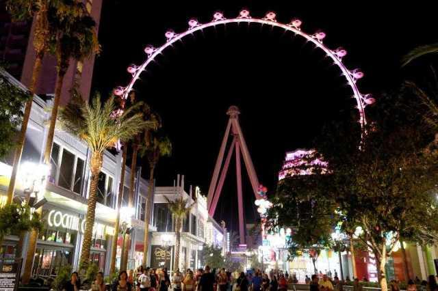 High_Roller-Las_Vegas-Nevada-0217ce496faa47eab95f3971fa7c3c92_c