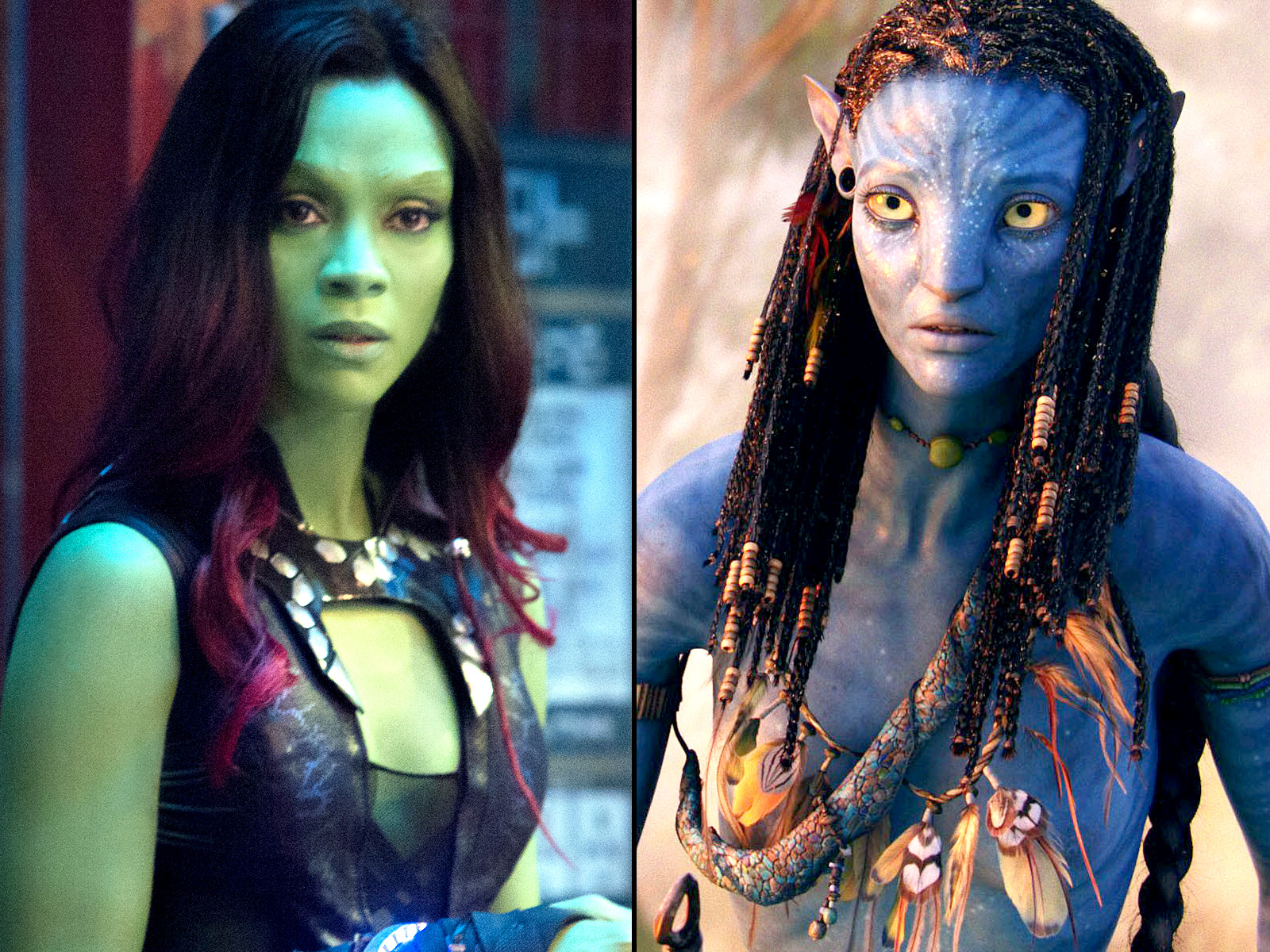 1406046669_zoe-saldana-avatar-guardians-of-the-galaxy-zoom