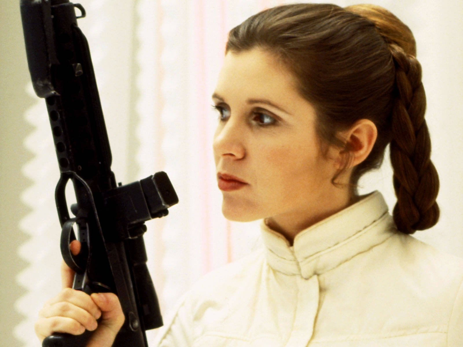 empire-strikes-back-carrie-fisher