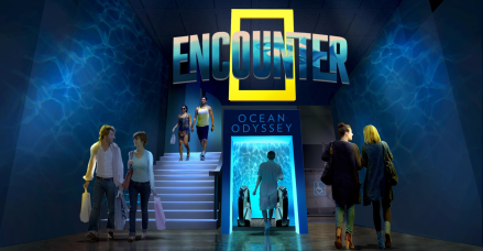 1_National_Geographic_Encounter_Lobby