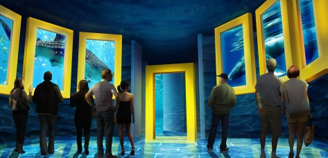 2_National_Geographic_Encounter_Introduction
