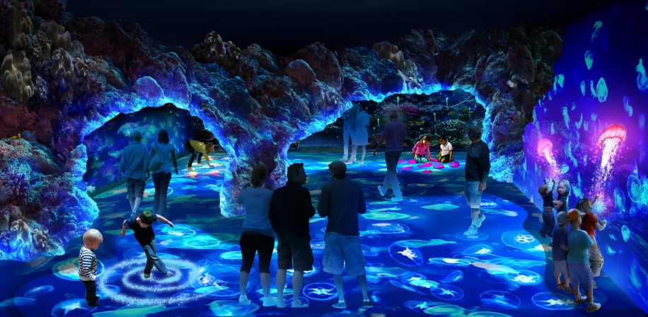 3_National_Geographic_Encounter_Coral_Reef