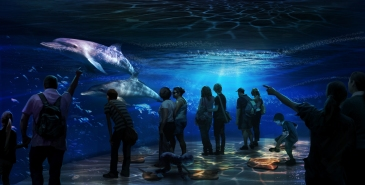 5_National_Geographic_Encounter_Shallows_B