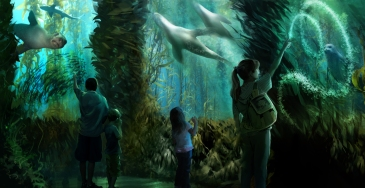 6_National_Geographic_Encounter_SeaLion_Interaction