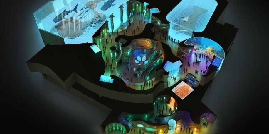 fosun-aquarium1-1d7f5141