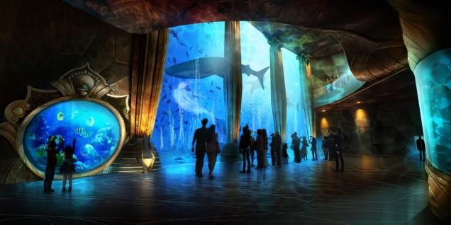 fosun-aquarium2