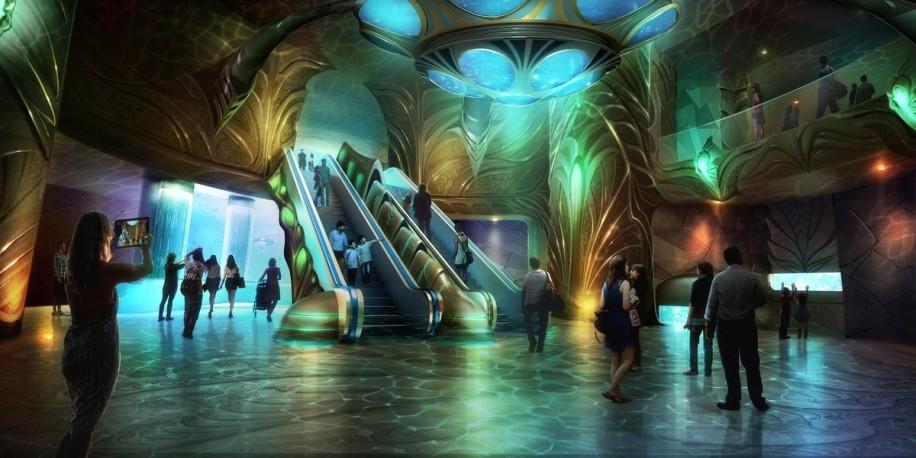 fosun-aquarium3