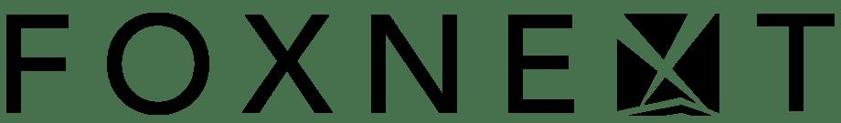 FN_Logo_Black
