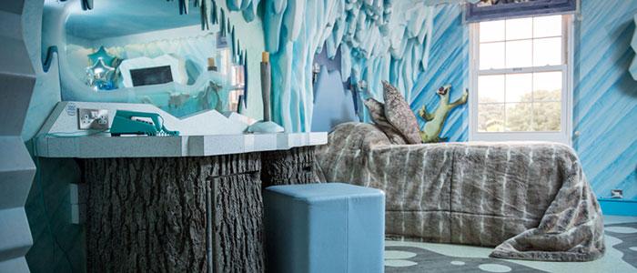 ice-age-room-2