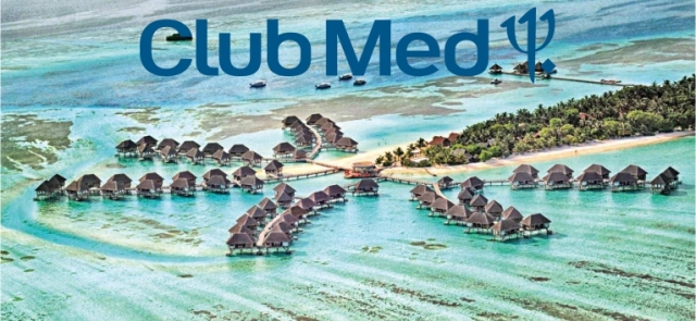 Club-Med-Picks-Spark-Foundry-to-lead-its-business-expansion-in-China
