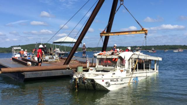 duckboat-png-1532376791