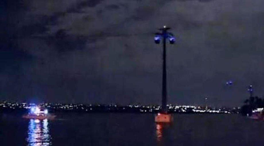 seaworld-san-diego-bayside-skyride-gondolas-rescue-021819